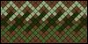 Normal pattern #19243 variation #42718
