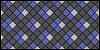 Normal pattern #11754 variation #42730