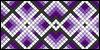 Normal pattern #36658 variation #42732