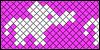 Normal pattern #25905 variation #42733