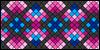 Normal pattern #26385 variation #42738