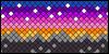 Normal pattern #27970 variation #42739