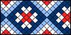Normal pattern #31859 variation #42742