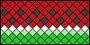 Normal pattern #9593 variation #42744