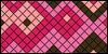 Normal pattern #37895 variation #42749