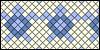 Normal pattern #10223 variation #42755