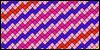Normal pattern #38163 variation #42756