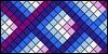 Normal pattern #30882 variation #42784