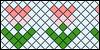 Normal pattern #28602 variation #42785