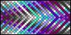 Normal pattern #7954 variation #42786