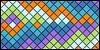 Normal pattern #30309 variation #42798
