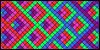 Normal pattern #35571 variation #42801
