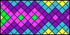 Normal pattern #37988 variation #42809