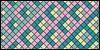 Normal pattern #23554 variation #42813