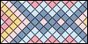 Normal pattern #26424 variation #42817