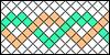 Normal pattern #37757 variation #42825