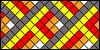 Normal pattern #37745 variation #42834