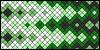 Normal pattern #14512 variation #42842