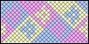 Normal pattern #38221 variation #42846