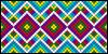 Normal pattern #35278 variation #42852