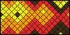 Normal pattern #37895 variation #42857