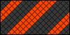 Normal pattern #1253 variation #42875