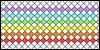 Normal pattern #17756 variation #42877