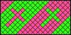 Normal pattern #11402 variation #42882