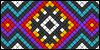 Normal pattern #37238 variation #42908