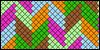 Normal pattern #25961 variation #42912