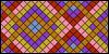 Normal pattern #38306 variation #42939