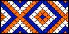 Normal pattern #11433 variation #42946