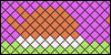 Normal pattern #12891 variation #42954