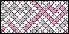 Normal pattern #38281 variation #42955