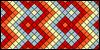 Normal pattern #38290 variation #42964