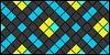 Normal pattern #23168 variation #42967