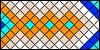 Normal pattern #17657 variation #42970