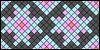 Normal pattern #31532 variation #42979