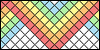Normal pattern #22870 variation #43003