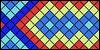 Normal pattern #24938 variation #43006