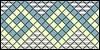 Normal pattern #17490 variation #43015