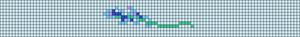 Alpha pattern #36704 variation #43024