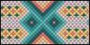 Normal pattern #32612 variation #43048