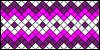 Normal pattern #10138 variation #43052