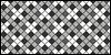 Normal pattern #38342 variation #43066
