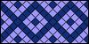 Normal pattern #38202 variation #43070