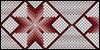 Normal pattern #29211 variation #43079