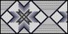 Normal pattern #29211 variation #43084