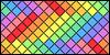 Normal pattern #31596 variation #43089