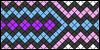 Normal pattern #36198 variation #43095